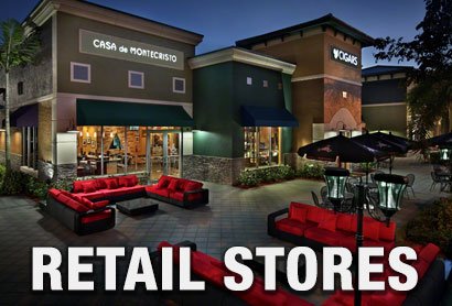 Click Here To See Our Retail Locations