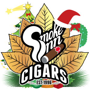 Smoke Inn Cigars