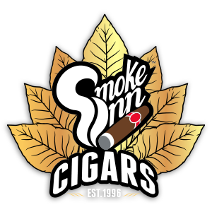 Cigar Obsession Hidden Treasure Sampler Vol. III